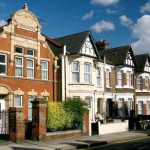 London Rental Costs Continue To Rise