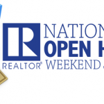 Kicking Off The Nationwide Open House Event This Weekend