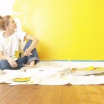 home buyers do not want to do renovation work or painting
