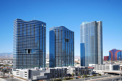 Laurence Hallier's Panorama Towers development in Pamela Anderson row
