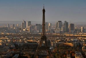 property prices in paris
