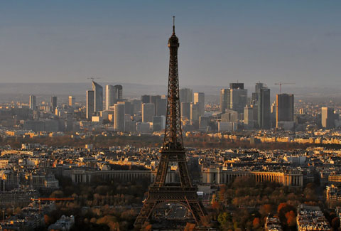 property prices in paris