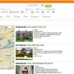 RealtyPin, Innovative Online Selling