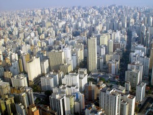 real estate in brazil is double the value of US property
