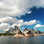 Overseas Property Investments Surge in Australia