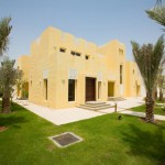 Abu Dhabi Rents Could Decline by a Further 10%