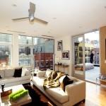 Apartment Prices In Manhattan Fall