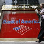 Bank of America Adopts Different Approach to Cut Foreclosures