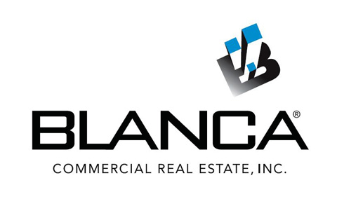 Blanca commercial real estate