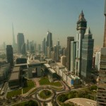 Office Tenants in Dubai Struggle to Find Single Landlord