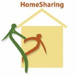 Homesharing On The Rise As Tenants And Homeowners Look To Make Ends Meet