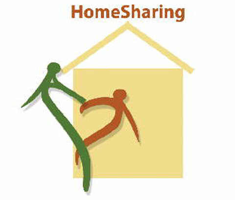 Homesharing catches on