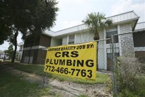 Homeowner associations