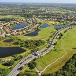 Rebound In Home Sales Forces Price Increase In Lakewood Ranch, Florida