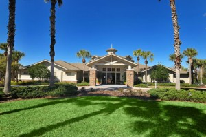 Lakewood Ranch real estate