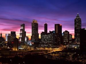Metro Atlanta properties