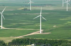 Rural states like North Dakota