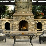 Growth In Demand For Outdoor Living Space