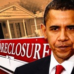 Obama Administration Tries To Help Unemployed Homeowners