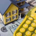 Will Property Tax Increases Stifle Housing Further?