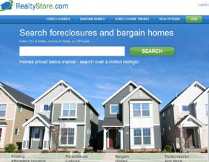 RealtyStore