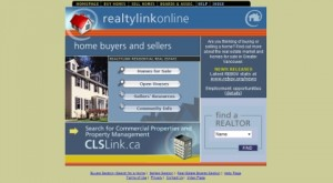 Realtylink is realtyyuk