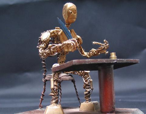 Robo-signing