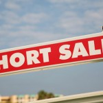 Short Sale Fraud Spiraling Out Of Control, Say Investigators