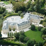 Petra Ecclestone Snaps Up Most Expensive US Home At Discount Price