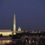 Washington DC real estate market