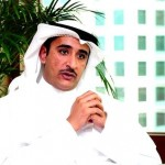 Fahed Boodai, co-founder and chairman of Gatehouse Bank