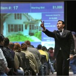 bid-rigging at foreclosure auctions
