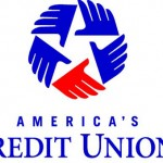 Credit Unions Enter Mortgage Market