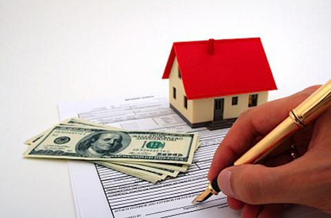 Tighter lending standards