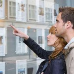 First-Time Buyers Face Stiff Competition From Investors