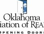 Oklahoma Housing Holding Steady