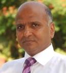 Lalit Kumar Jain