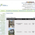Canada Real Estate Site Aims at Overseas Property Listings