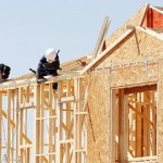 Housing Starts Rise in June But It Doesn't Mean Much, Say Analysts