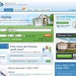 What to Do With Bug Ugly Real Estate Sites: Part I