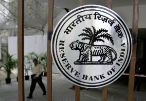 India's Central Bank raises rates double the expected amount