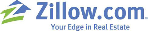 Zillow's IPO