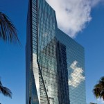 Willis of Florida Inc. Lease 19,000 Ft.² at 1450 Brickell, Miami