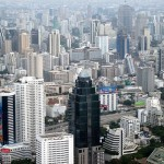Investors Have Few Worries About Bubble in Bangkok