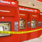 AIG To Sue Bank of America Over High Losses on Mortgage Backed Securities