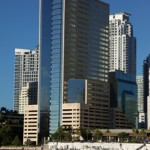 AON Group Renews Tenancy at the Brickell Bay Office Tower in Miami