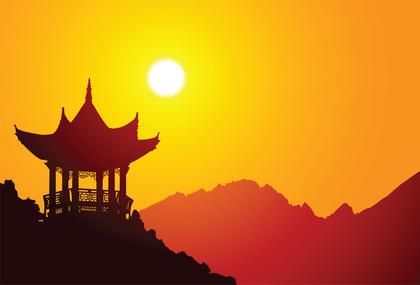 Property database china