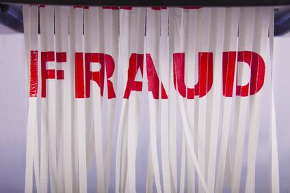 John Wesley Martynec fake investment pool fraud