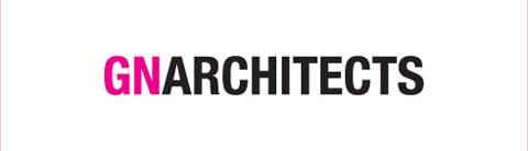 G & N Architects