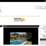 World Wide Water Cooler – Now Real Estate Pros Can Network Across The Globe